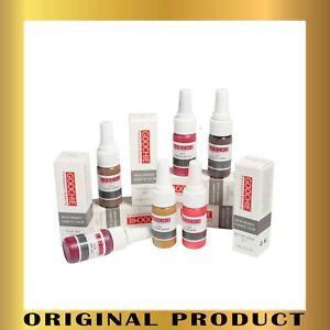 Permanent-makeup-pigments-GOOCHIE-COSMETIC-COLORS-various-colors-15ml