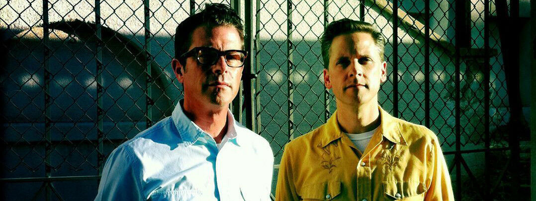Calexico Tickets (17+ Event)