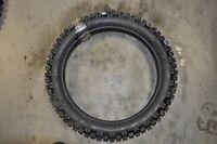 1 New-sedona Mx880st 110x90-19 4ply Motorcross Tire-suzuki,350sx-f,250sx-f,150sx