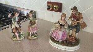 Victorian-Figurines-David-Jones
