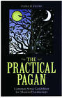 The Practical Pagan: Common Sense Guidelines for Modern Practitioners by Dana Eilers (Paperback, 2002)