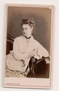 Vintage-CDV-Grand-Duchess-Maria-Alexandrovna-of-Russia-Duchess-of-Edinburgh