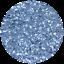 Extra-Chunky-Glitter-Craft-Cosmetic-Candle-Wax-Melts-Glass-Nail-Art-1-24-034-1MM thumbnail 16