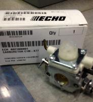 Genuine Echo Carburetor Pb-460ln Pb-403h Pb-403t Pb-413h Pb-413t A021000890