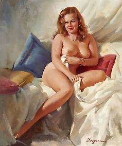 Nude girle pics