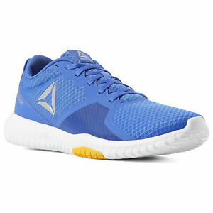 Reebok-Men-039-s-Flexagon-Force-Shoes