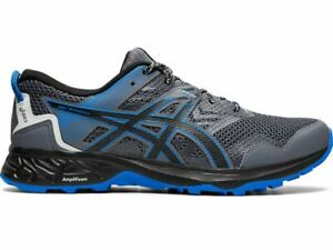 LATEST-RELEASE-Asics-Gel-Sonoma-5-Mens-Trail-Running-Shoes-4E-020