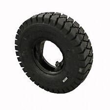 40310 48501 Pneumatic Tire 600x9 Nissan Pf02a25v Lpg Forklift Part