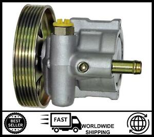 FOR Renault Trafic [2001-2015] Power Steering Pump 8200024778
