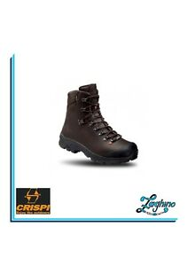 Scarponcino-Crispi-Kanada-Evo-GTX-NUT-GORE-TEX-cod-CF4745