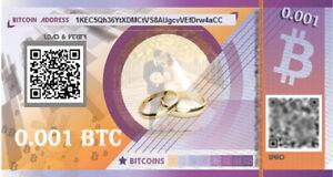 bitcoin ne bitcoin miner olx