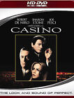 Casino (HD-DVD, 2006)