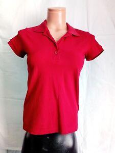 Damen - T-Shirt von