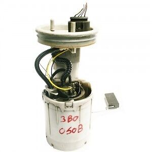 3B0-919-050-B-VW-PASSAT-MK5-FUEL-PUMP-amp-SENDER-UNIT-GENUINE-VOLKSWAGEN