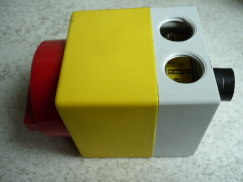 Principales interruptor de inflexión interruptor de inflexión interruptor de impuestos conmutador reversing almendro ATS BTS