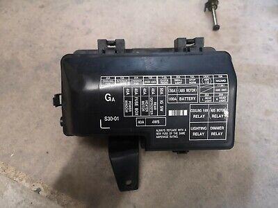 honda prelude 5th gen fuse box - wiring diagram var god-border-a -  god-border-a.viblock.it  viblock.it