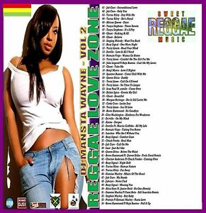 REGGAE-LOVERS-ROCK-LOVE-ZONE-MIX-CD-PART-2