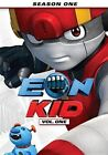 EON Kid Season 1 Vol 1 0013138504791 DVD Region 1 H