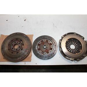 Kit-disco-frizione-con-volano-bimassa-per-Fiat-Stilo-2001-2010-19648-29-7-A-8