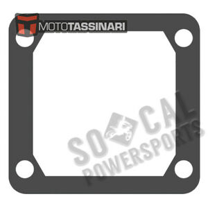 Moto-Tassinari-Replacement-Gasket-V-force-Yamaha-YFZ350-Banshee-1987-2006