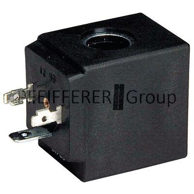 Magnetspule VFG-Spule-30-C3-24V