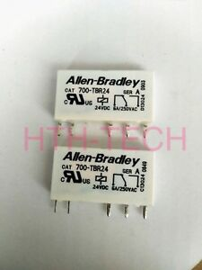 1pcs G5Z-2A-24VDC ORIGINAL G5Z-2A Relay NEW