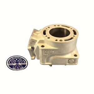 Neuf-Re-Plated-YAMAHA-SRX-600-Cylindre-Pour-1998-1999-SRX600-Motoneige-Modeles