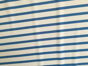 coupon-de-tissu-maille-polyviscose-rayures-bleu-fond-blanc-m-3-m-R-pant
