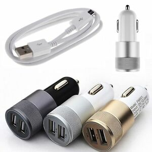 2-1A-1A-CARGADOR-DE-COCHE-CABLE-MICRO-USB-DATOS-MECHERO-PARA-MOVIL-UNIVERSAL