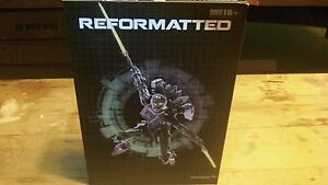 Transformers-Mastermind-Creations-Reformatted-R08D-Azalea-STGG-Exclusive-new