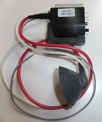 AT2079-30101 Flyback FOR C= and Philips monitors NEW! HR 7506