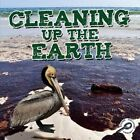 9781617419706 Cleaning up The Earth by Precious McKenzie Paperback