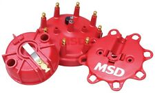 MSD 310 Distributor Rotor For Dist Cap 209M//221//270//271 For 57//60 Series
