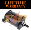 NEW YAMAHA PWC WRA650 WAVE RUNNER III 650 STARTER 1990-96 LIFETIME WARRANTY