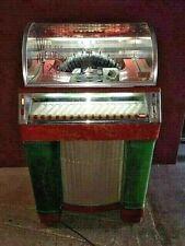 GLOBES LAMPS COLOURED ES 110 Volt  ROWE R-92 R-83 juke box  juke jukebox bulb