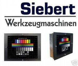 Monitor-fuer-Maho-432-10-Philips-432-10