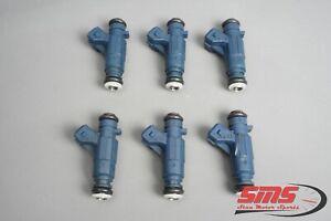 Mercedes slk320 ml320 e320 clk320 c320 c240 Fuel Injector Bosch OEM new