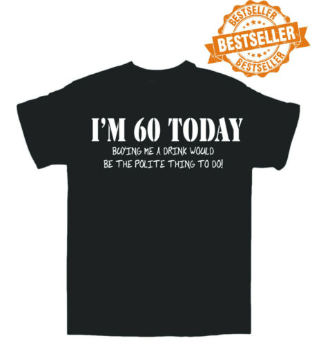 This is what !!! BBQ Hotel Tabard 80th BIRTHDAY GIFT Printed Cooks Apron