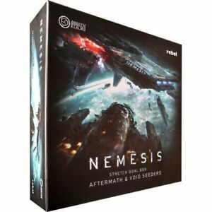 Nemesis-Stretch-Goal-Boite-Aftermath-amp-Void-Seeders-New-By-Awaken-Realms