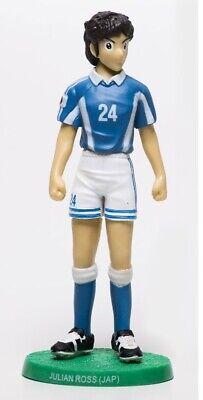 Holly /& Benji 3D Collection Julian Ross Japan Statuetta Figure