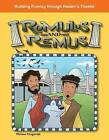 Romulus and Remus by Prof Melissa Fitzgerald (Paperback / softback, 2009)