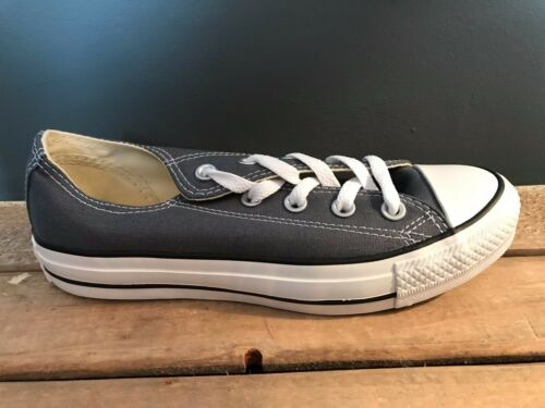 grey Chuck New Oxford Star All Taylor Converse Admiral blue 8XYnwp