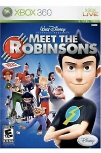 Meet-the-Robinsons-Xbox-360-Xbox-One-Kids-Game-Disney-s-Collectible