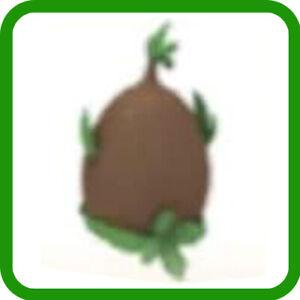 Adopt-Me-Jungle-Egg