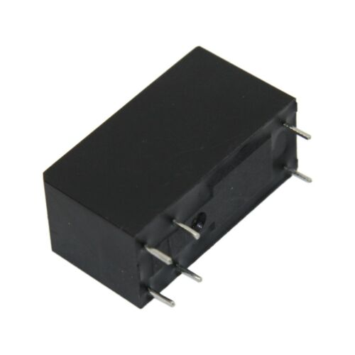 HF115F-T//024-1HS3A Relay electromagnetic SPST-NO Ucoil24VDC 16A//250VAC HONGFA