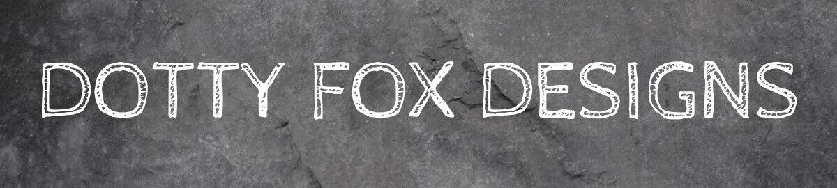dottyfoxdesigns