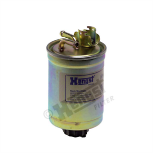 Fuel-Filter-HENGST-H123WK-for-VW-POLO-CLASSIC-110-1-9-TDI-57-1-7-SDI-64-90