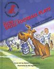 The Dog That Stole Football Plays by Matt Christopher (Hardback, 2010)