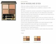 LUNASOL Skin Modeling Eyes 01 Beige Beige