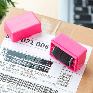 Roller-Stamp-Guard-Your-ID-Personal-Data-Protection-Self-Inking-Messy-Code-Stamp